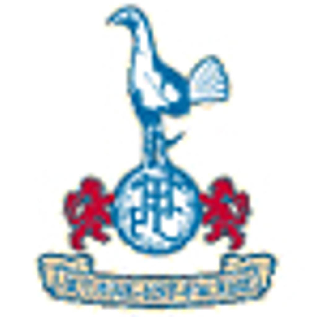 spurs tottenham-logo