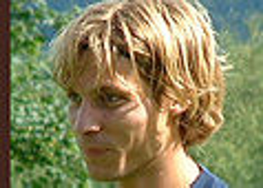 Tobias Grahn
