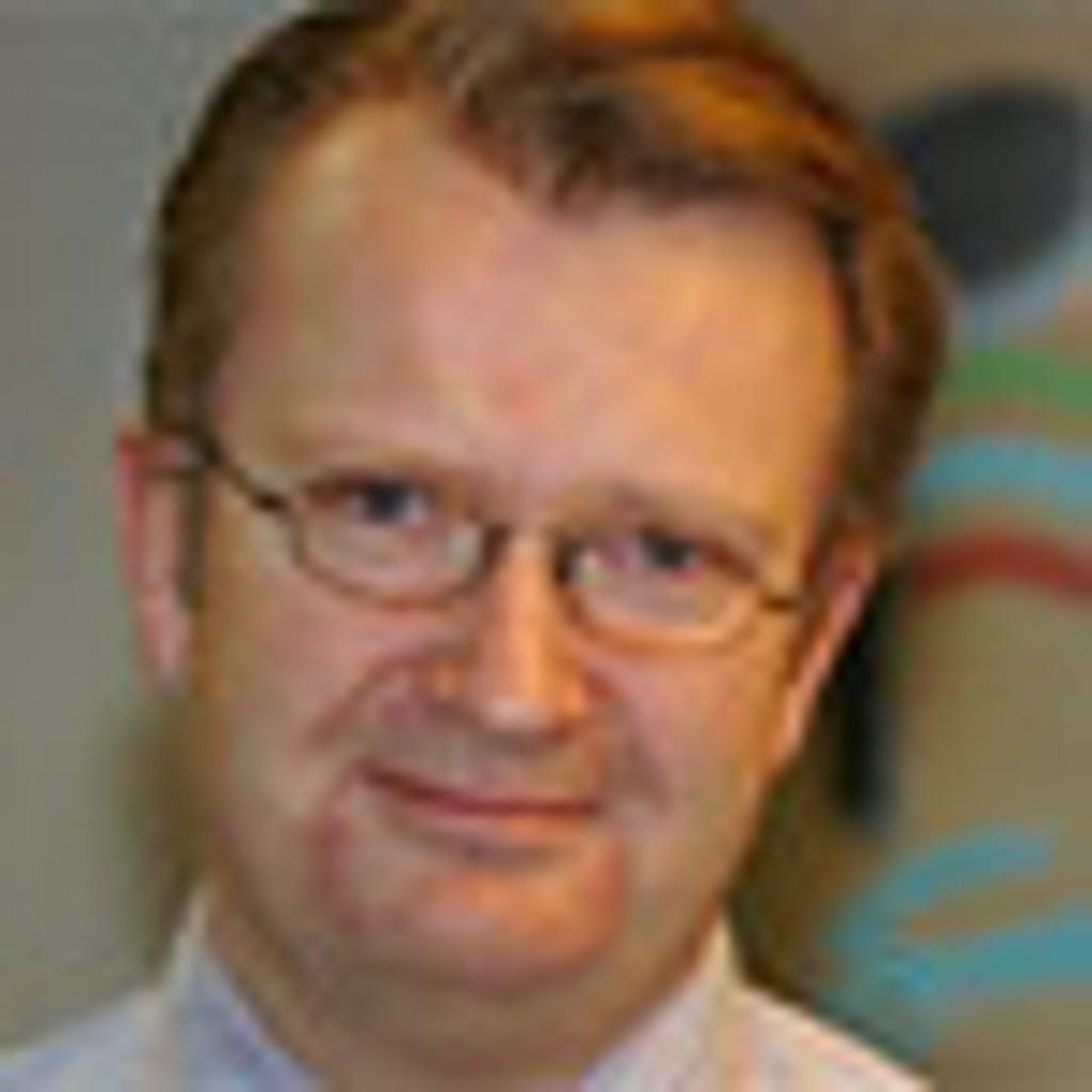 Rune Brynhilsen