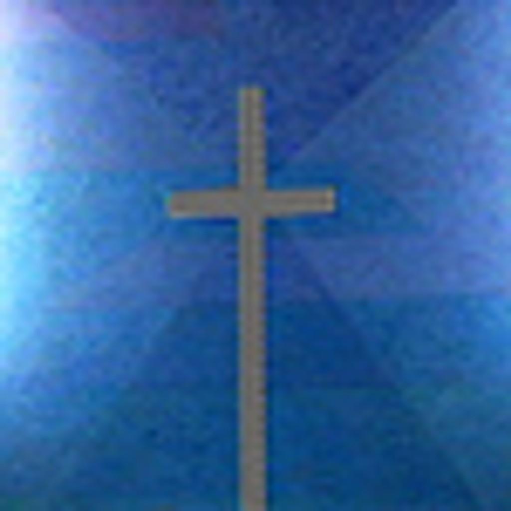 kirke, kristendom