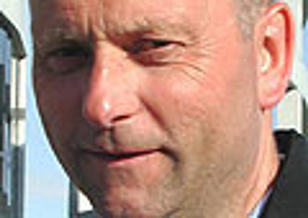 Odd Berg, Molde-trener
