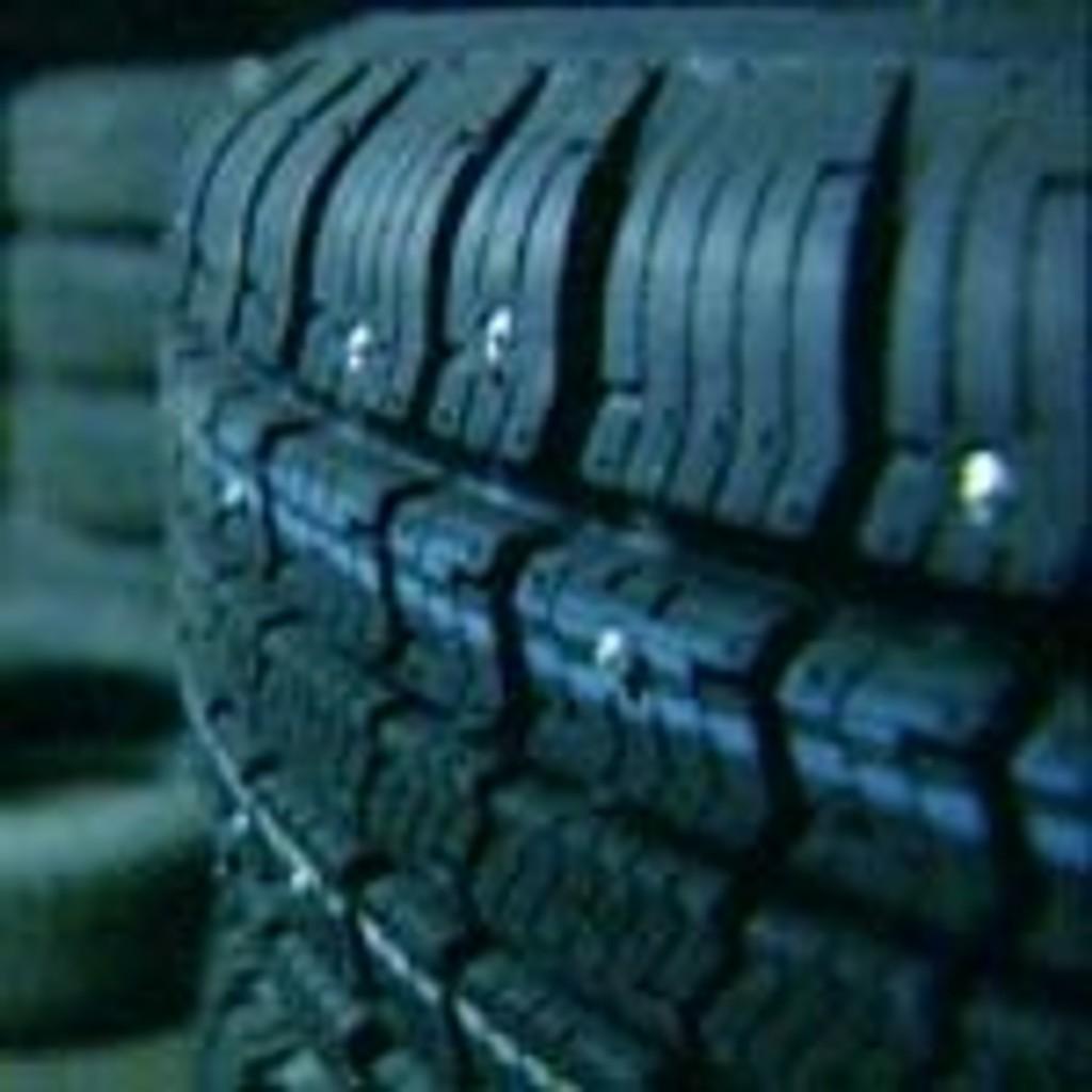dekk, bildekk, bilhjul, hjul, piggdekk, vinterdekk, vinterhjul