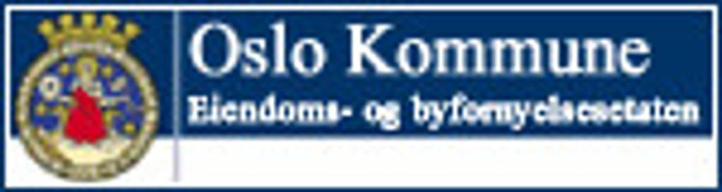 Stilling Ledig - logo
