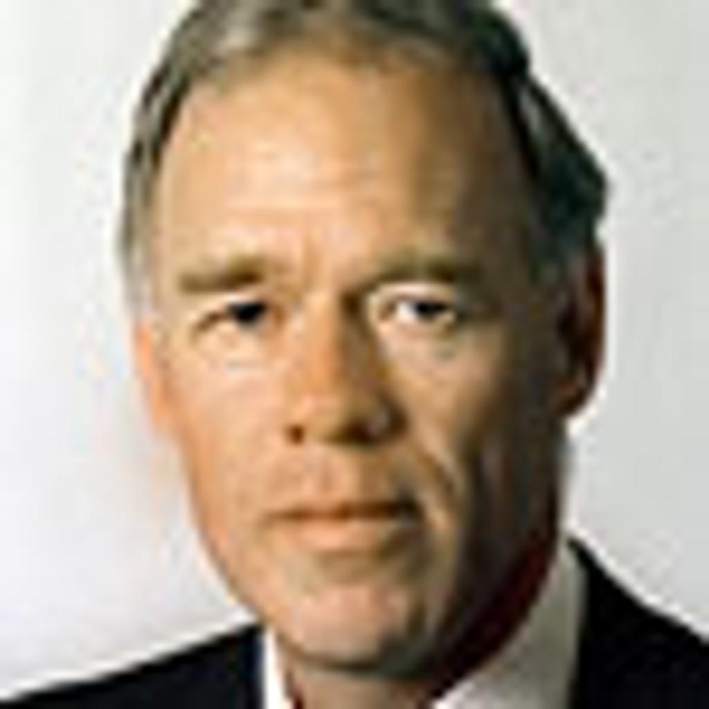 Anders Igel, Telia, Telia-sjef, tele, Sverige