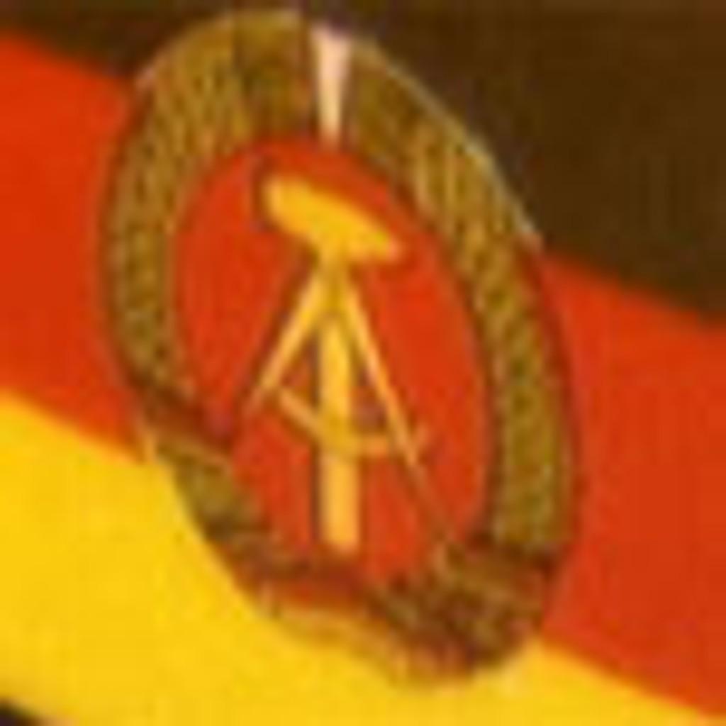 Stasi, Øst-Tyskland, spionasje