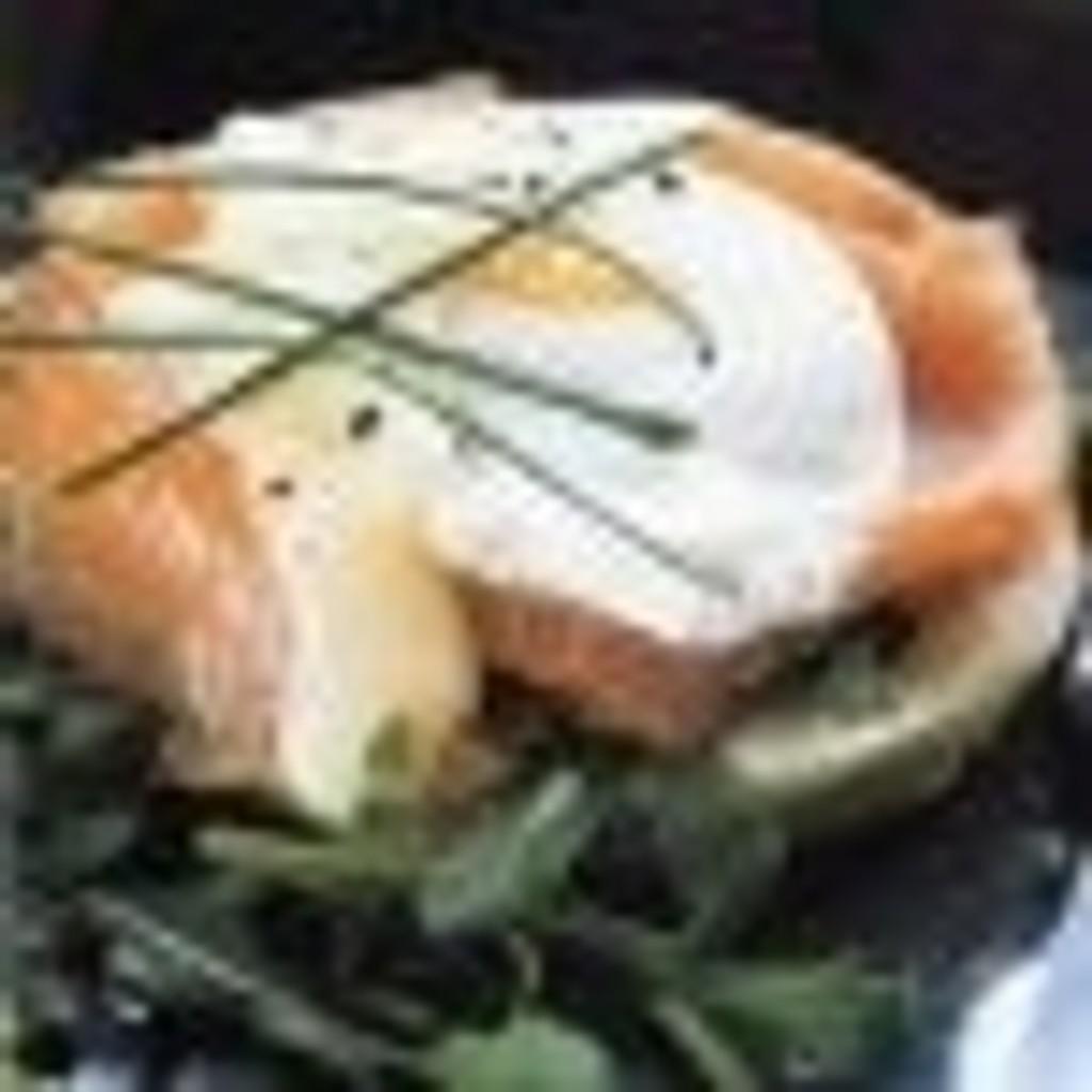 fisk, mat, art of taste