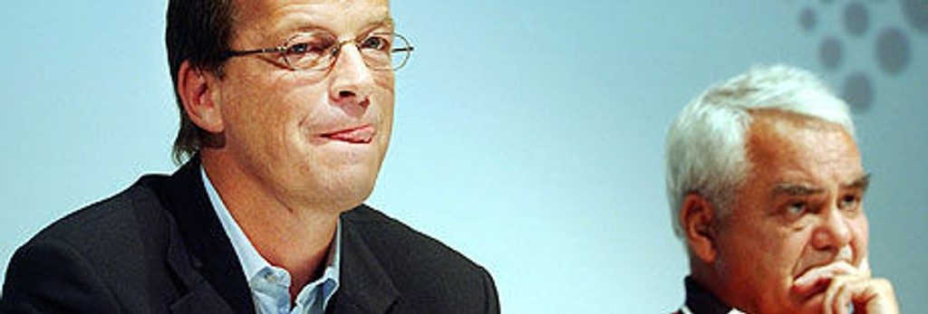 Olav Boksasp