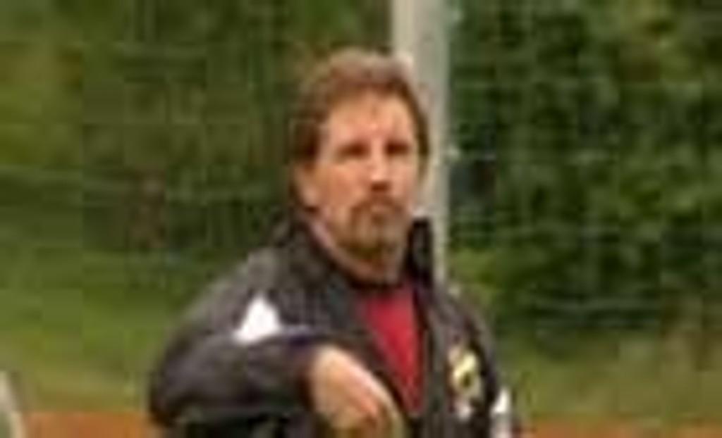 Stuart Baxter mønstrer sitt beste lag når hans Helsingborg tar i mot OB.