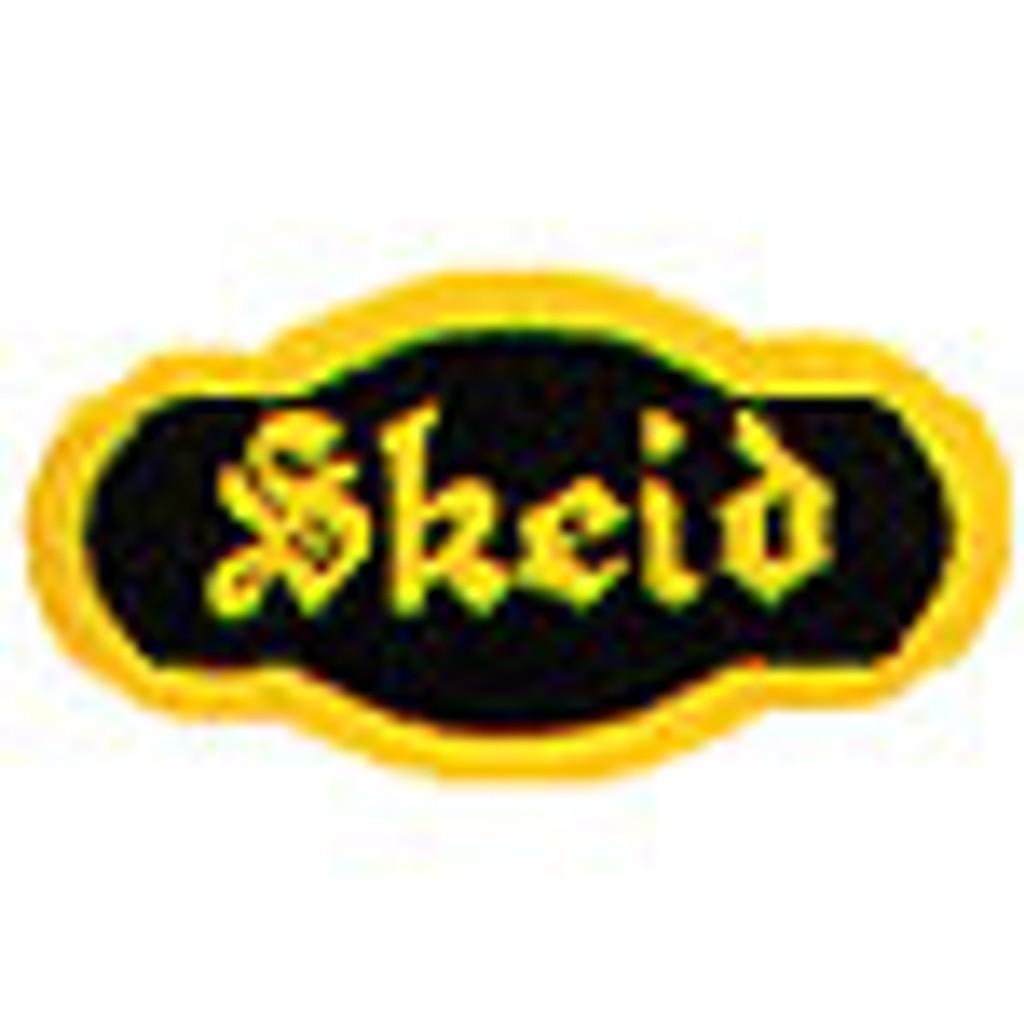 skeid-logo