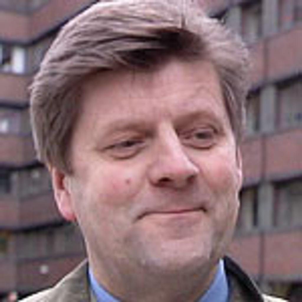 Ansgar Gabrielsen, Næringsminister, Høyre