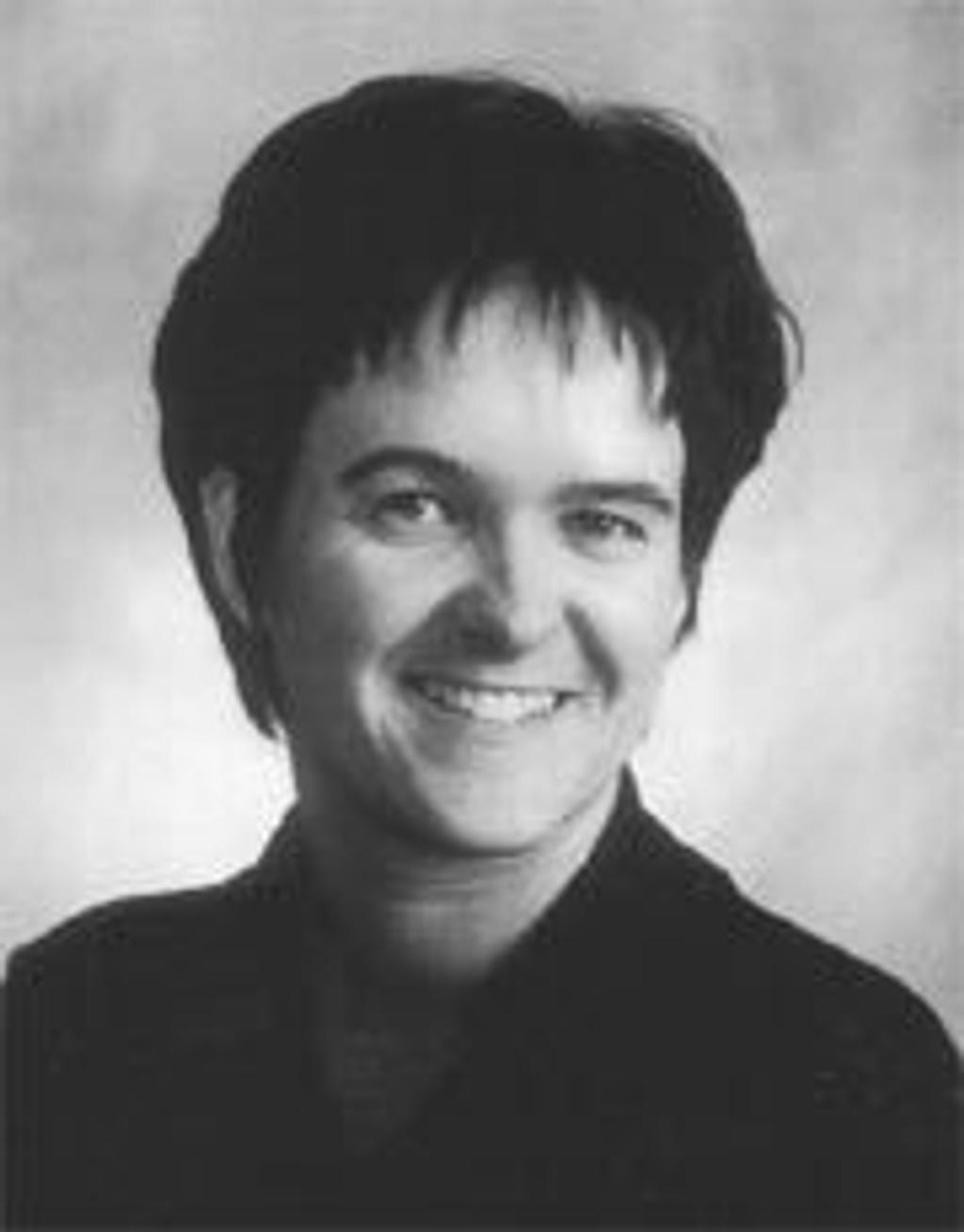 Gunn Merete Lode, funnet drept utenfor Bryne august 2001.