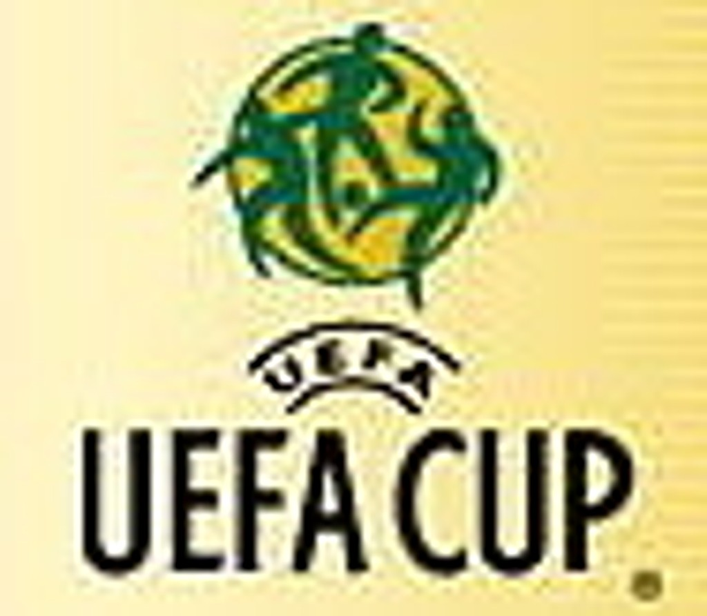 UEFA-cupen