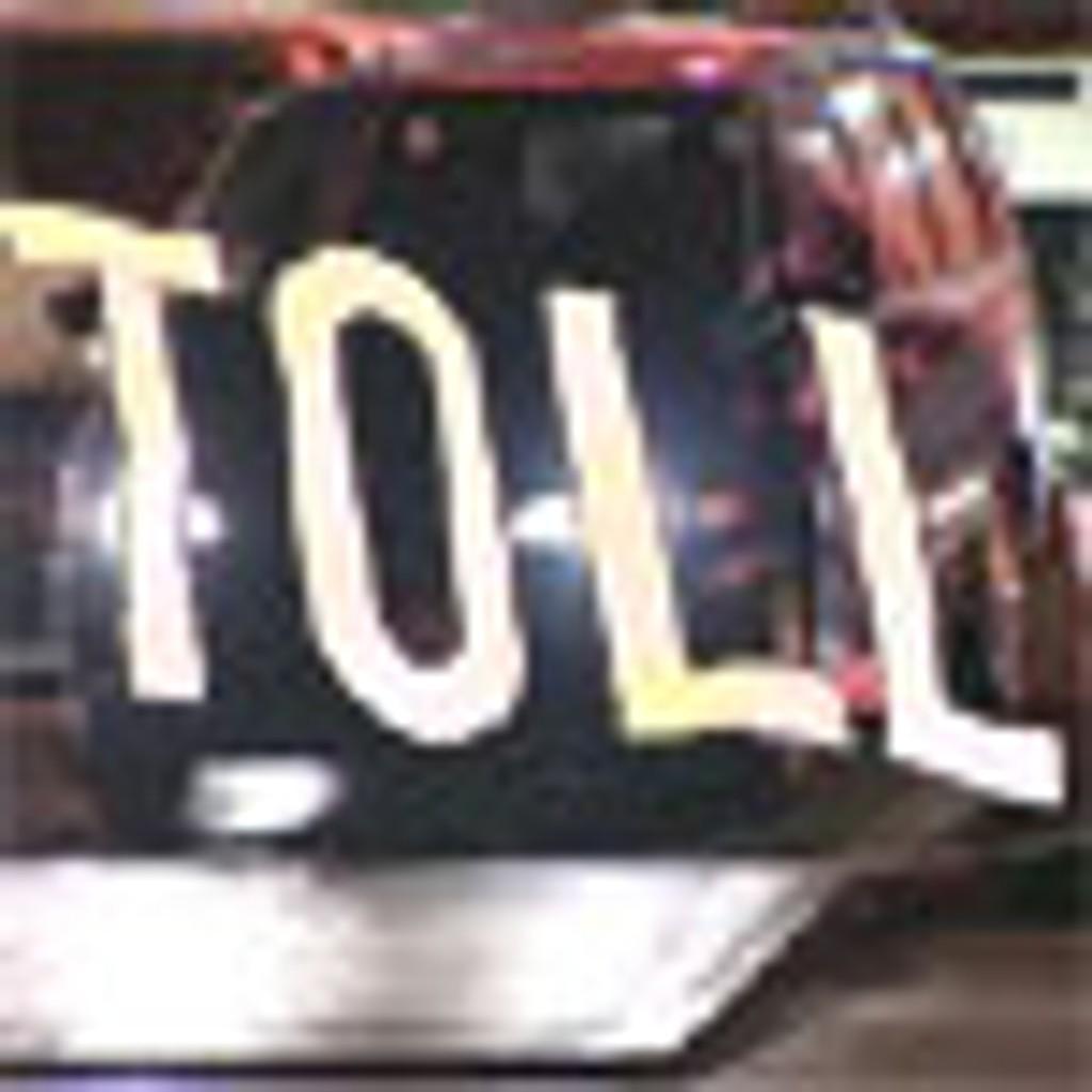 import, biler, bilimport, toll