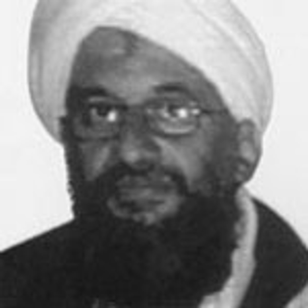 AYMAN AL-ZAWAHIRI, Al-qaida