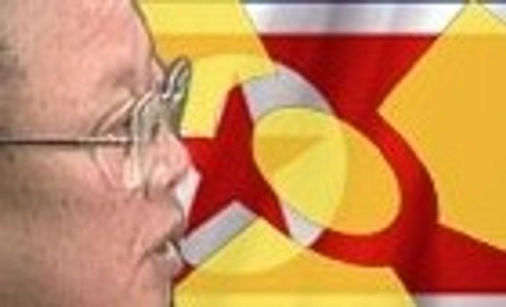 Nord-Korea, atomvåpen