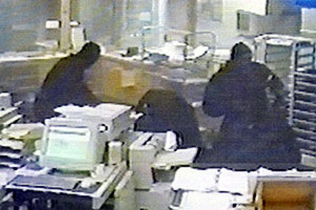 - De Nokasansatte er en fare i norske fengsel, mener ansatte.