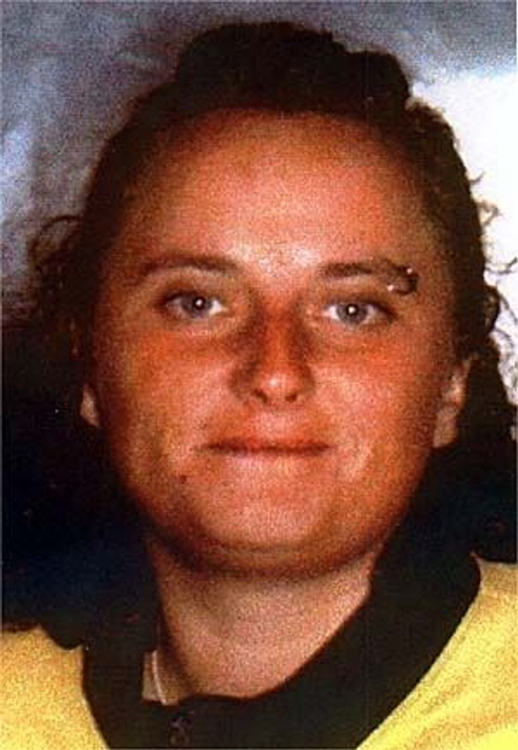 Trine Frantzen (Arkivbilde).