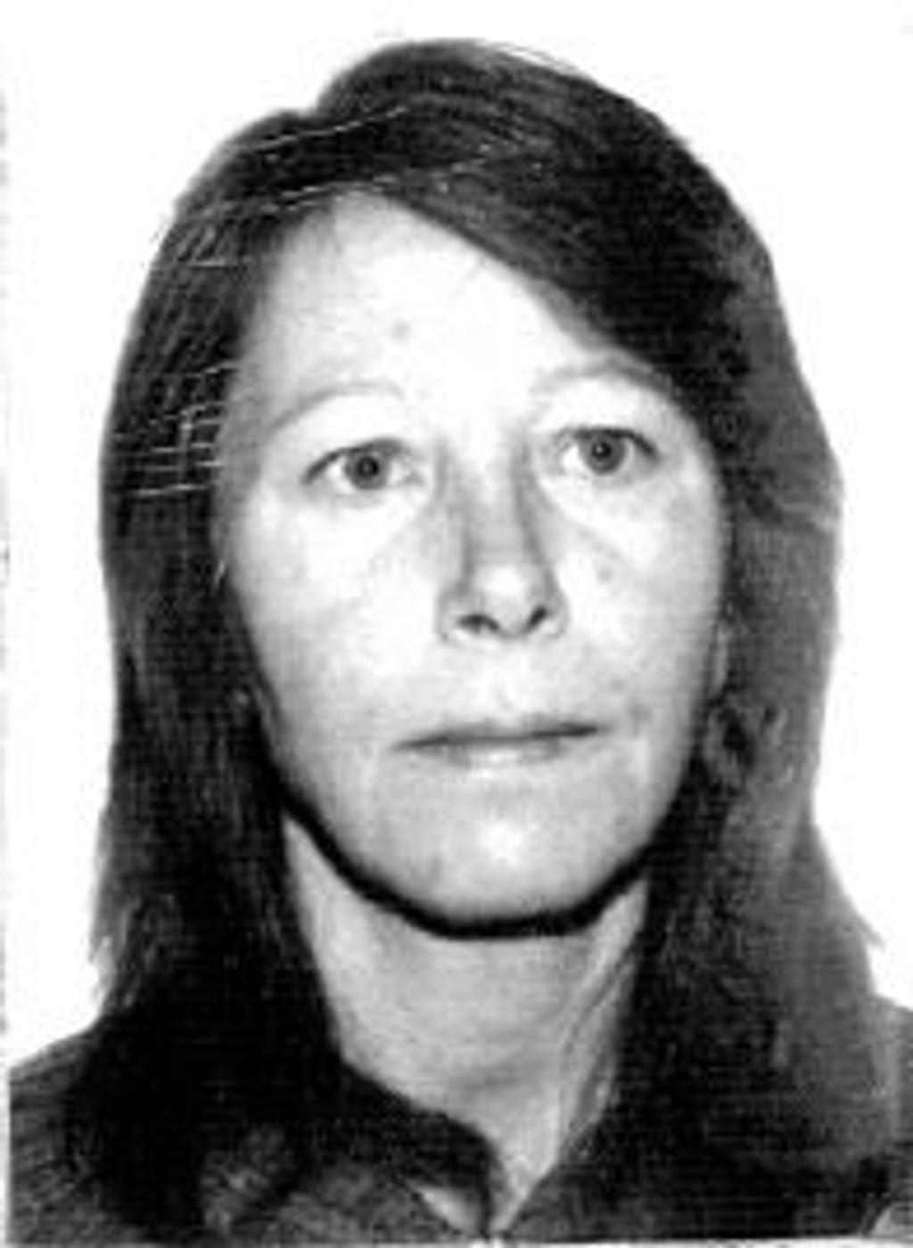 Sissel Karin Gugarden