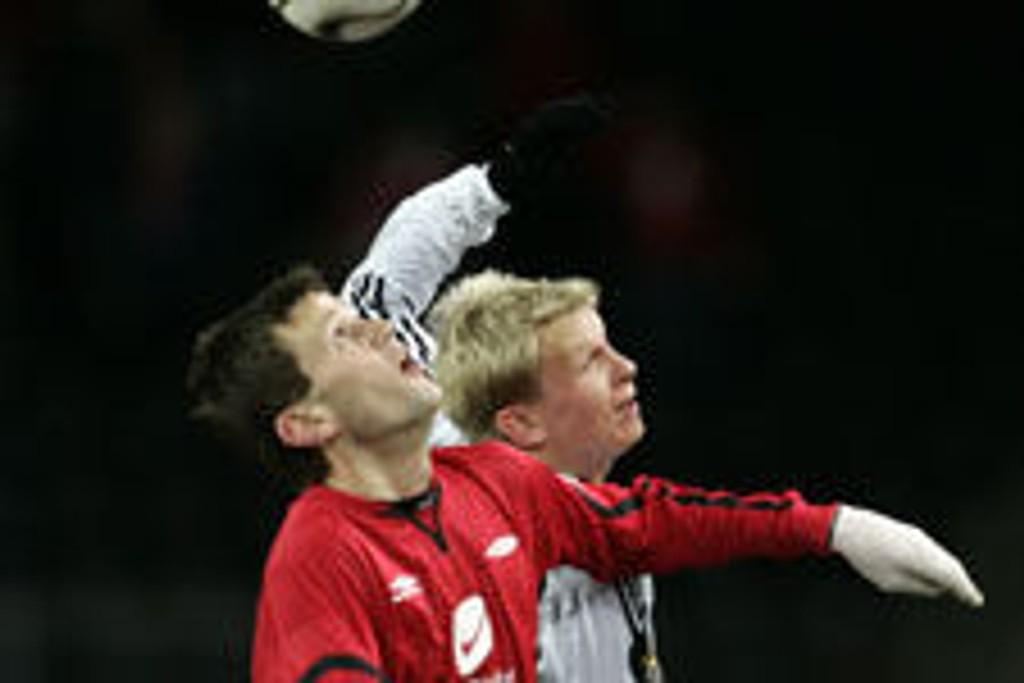 fotball tv norge