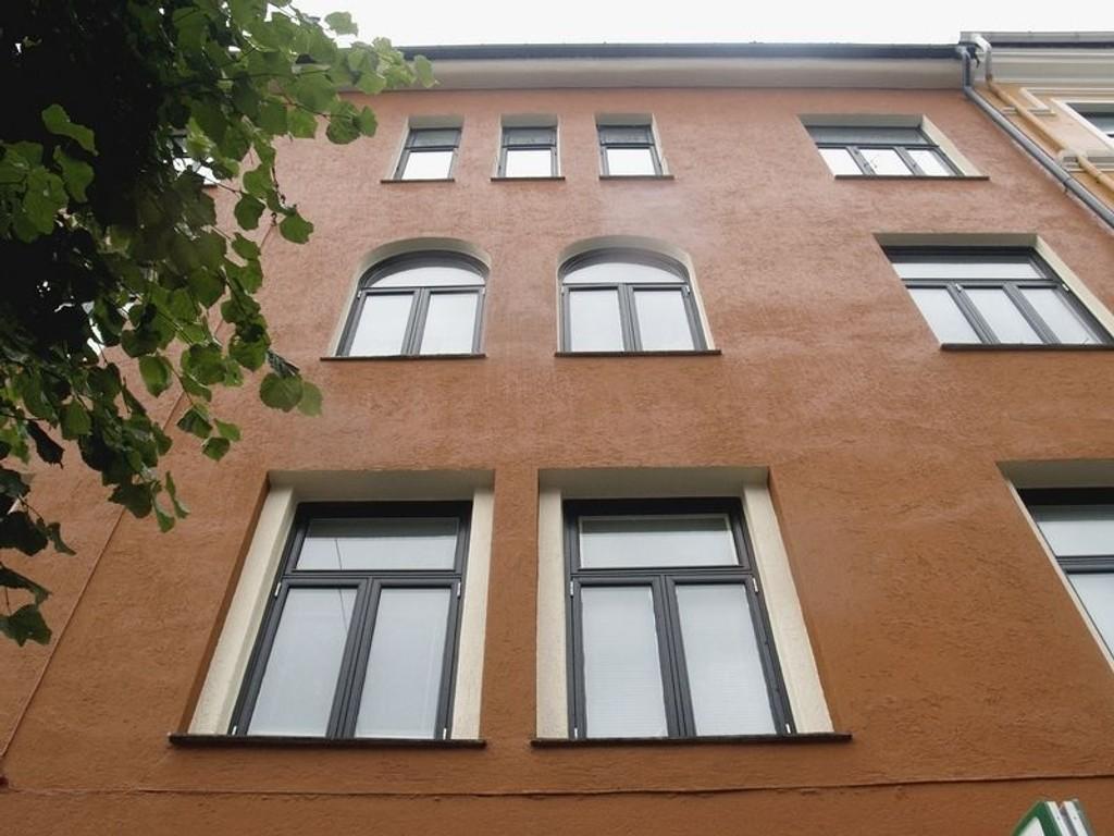 Prisene på leiligheter steg like mye på Nordre Aker som på Frogner i 2007.