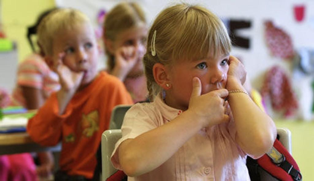 skolebarn skoleelev første skoledag