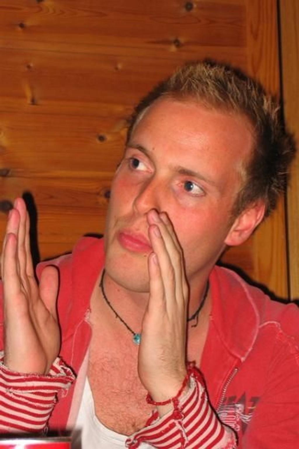 Christian A. Møllerop i LLH er fornøyd med at kommunen fortsetter samarbeidet.