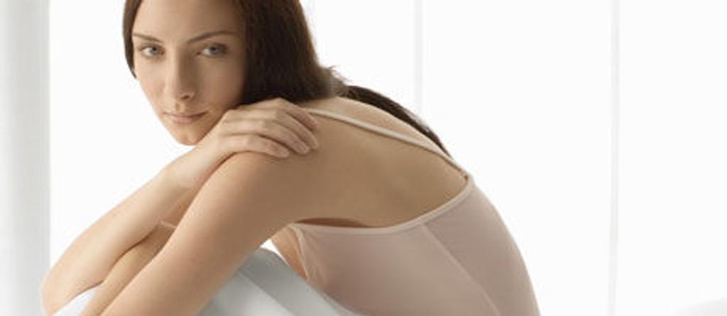Sex massage stockholm hobbyeskort