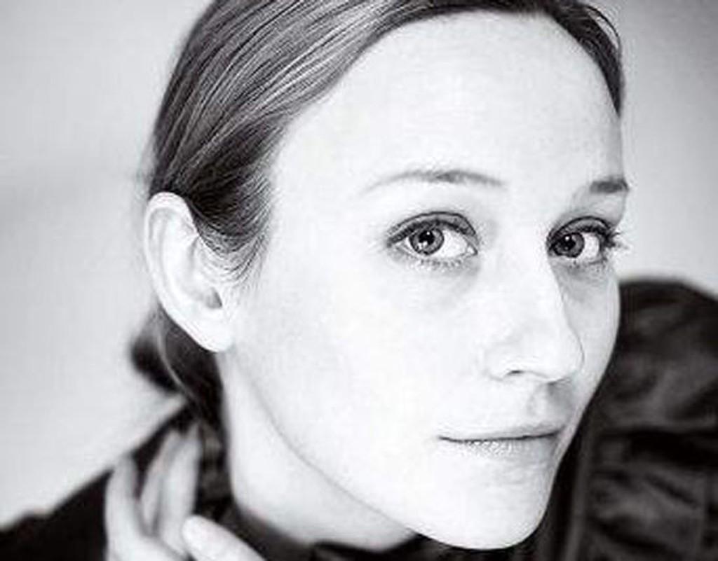 Marte Wulff fra Frogner og Kristianssand har blomstret som artist på egne bein de siste årene. Tirsdag kan du høre og se henne i aksjon.