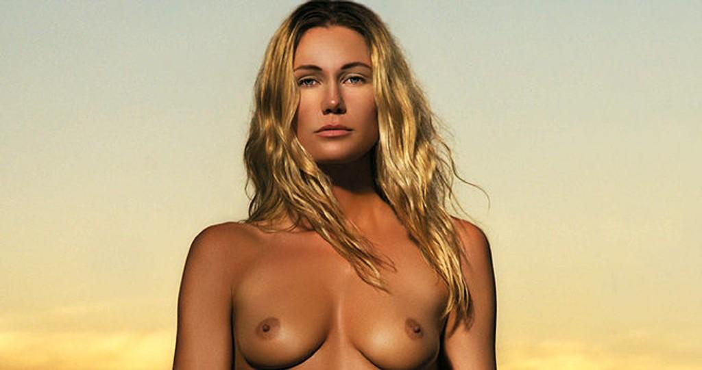 marianne aulie naken escort service i oslo