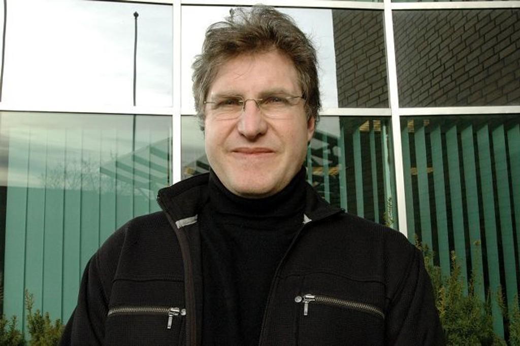 Sigbjørn Odden (H) opplyser om at lokalpolitikerne nå jobber med en strategisk plan for bydelen. På tirsdag avholdes et åpent møte der planen skal drøftes.