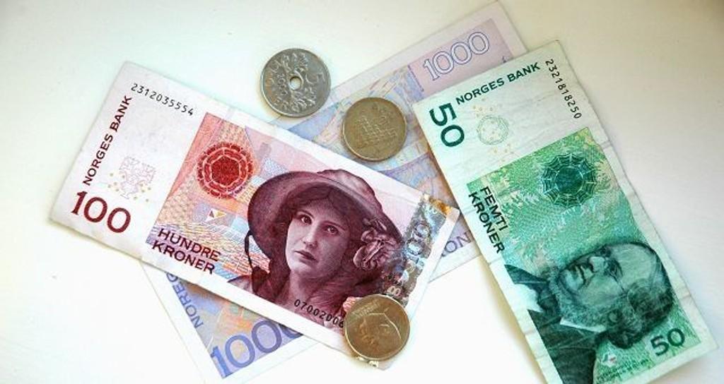 Lotteritilsynet har gitt avslag på Oslo Unge Venstre og fem lokallags søknad om bingoløyve for 2009, og vil nå granske virksomheten for de siste årene. Illustrasjonsfoto