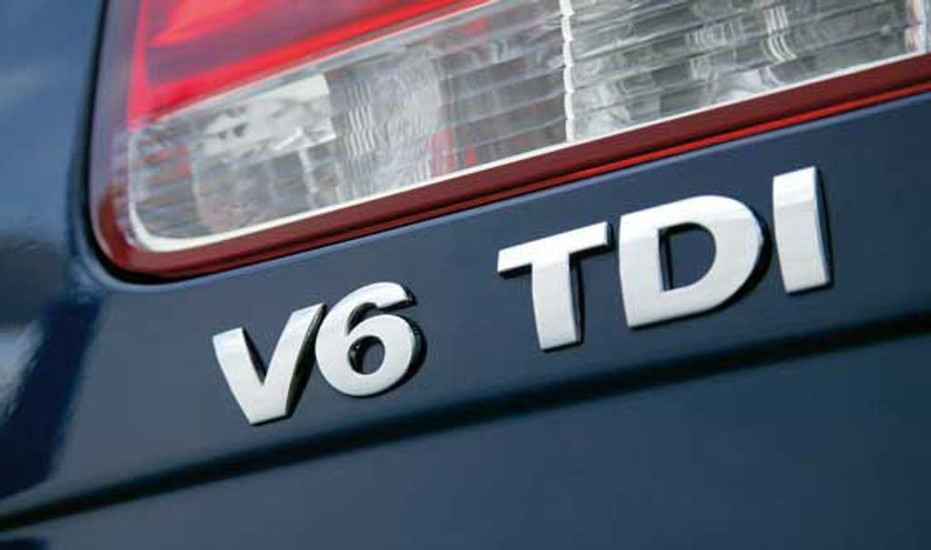 JA TAKK: Nordmenn prioriterer komfort, fremkommelighet og kjøreytelse når de velger bil.