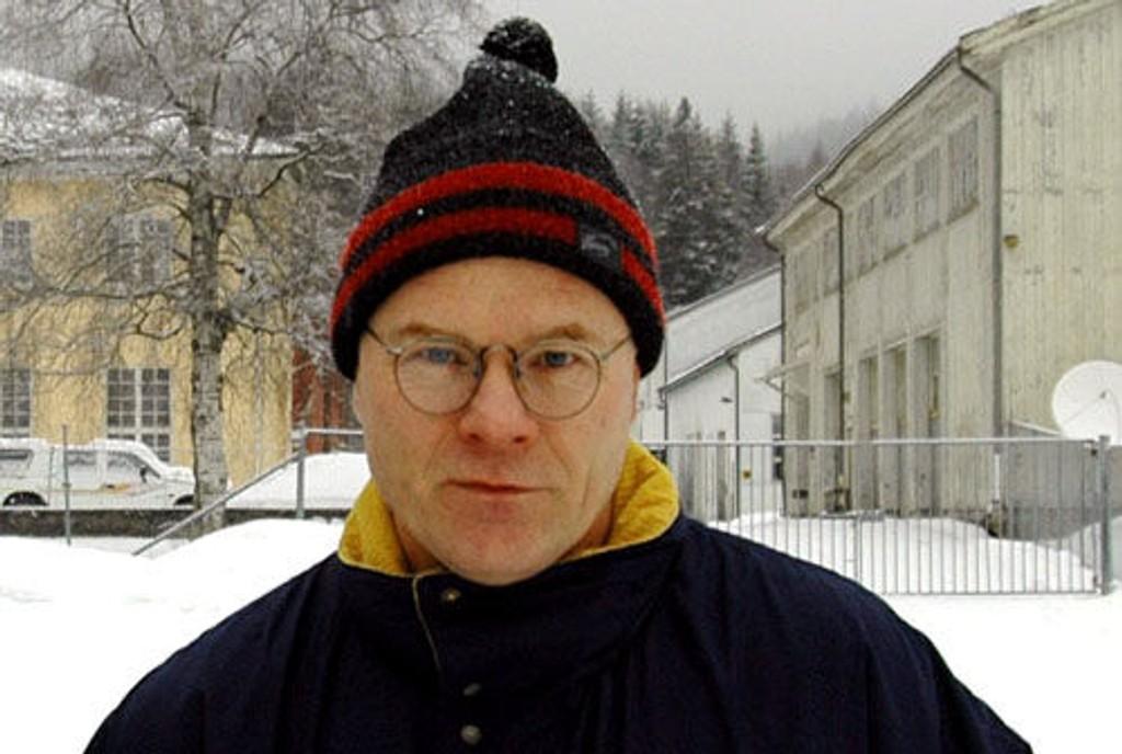Tor Øystein Olsen i Maridalens Venner ber om at Maridalen holdes utenfor bestemmelsene i den nye Markaloven.