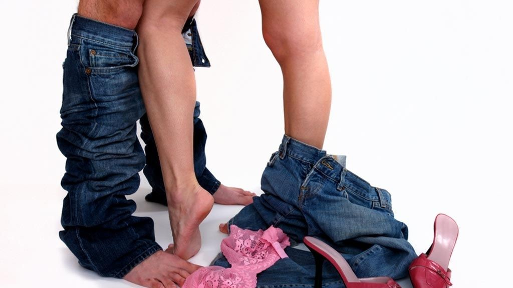 hvordan man tester impotens