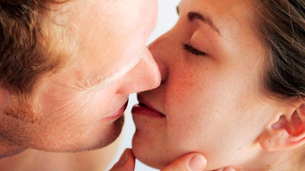 hvordan man kan forbedre orgasmen