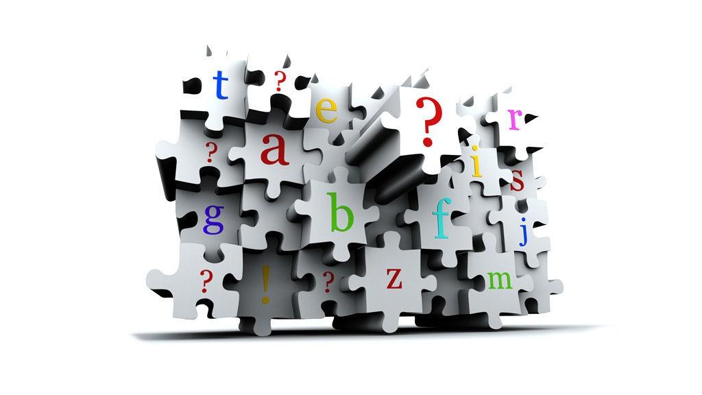 plagg kryssord 4 bokstaver