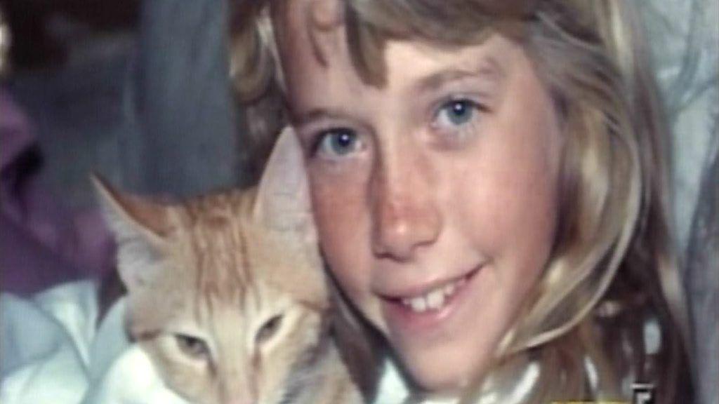 faae19941 PLAYBOY , KENDRA WILKINSON - Playboy-stjernen som liten