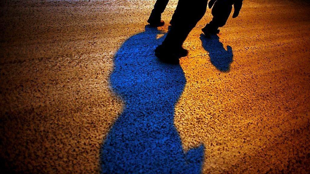 En 71-åring er i Romerikes tingrett dømt for å ha befølt en jente.