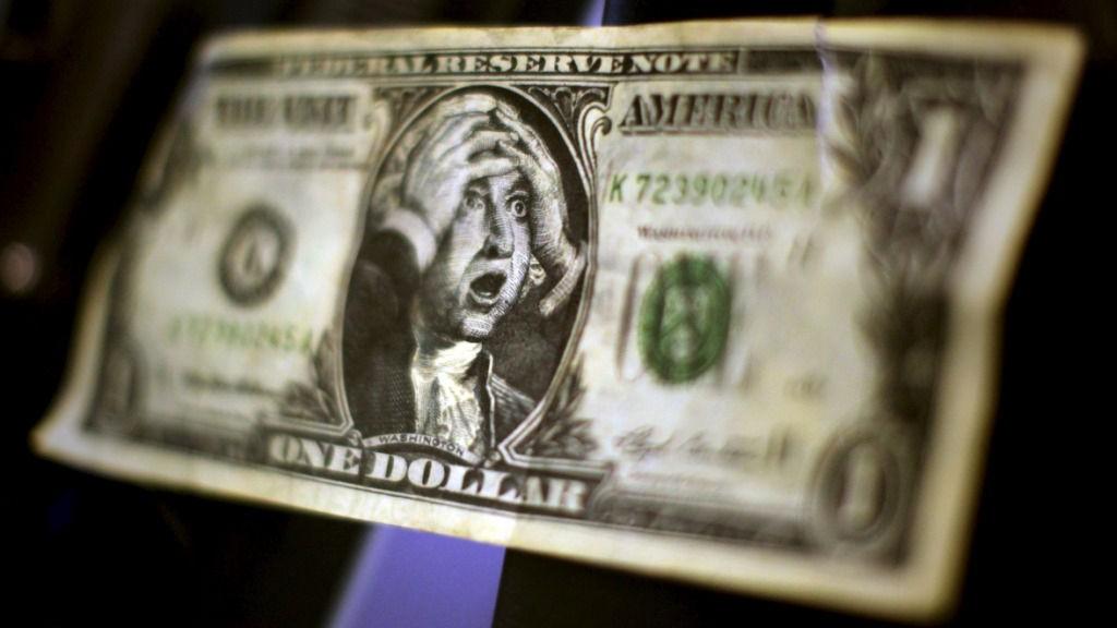 kanadiske dollar til norske kroner