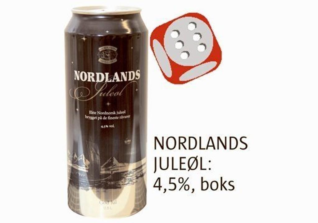 Vinneren av årets blindtest mener vi nordmenn er opptatt av ølets lokale tilhørighet.