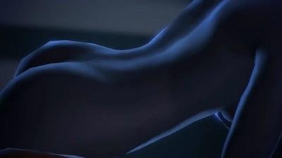 rollespill lesbisk sex japansk massasje sex skjult kamera