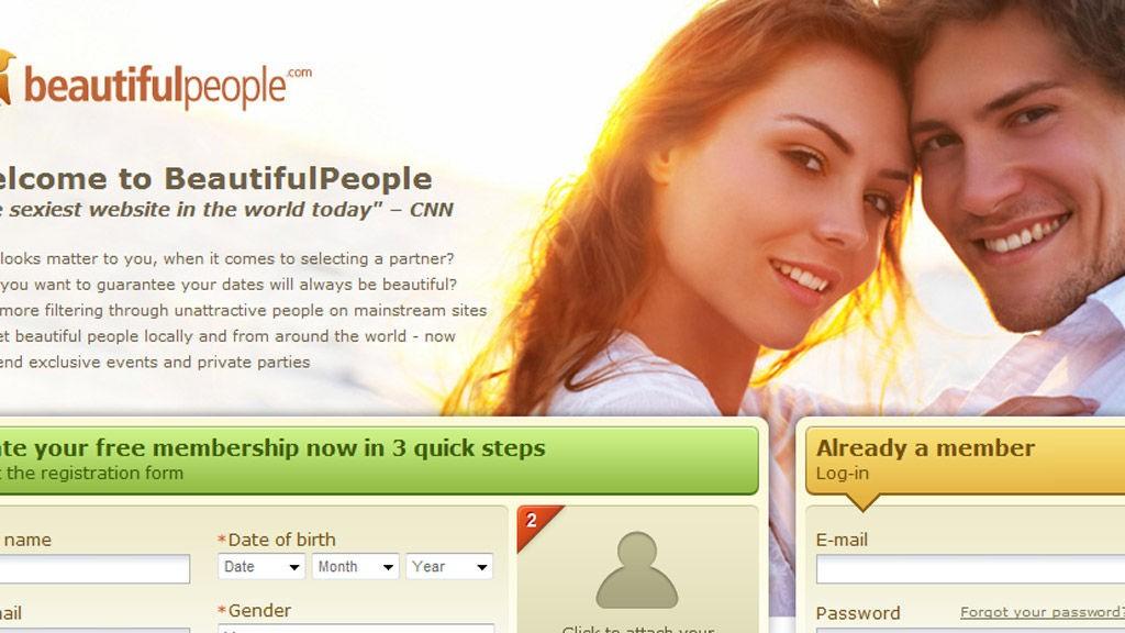 dating sites no email sarpsborg