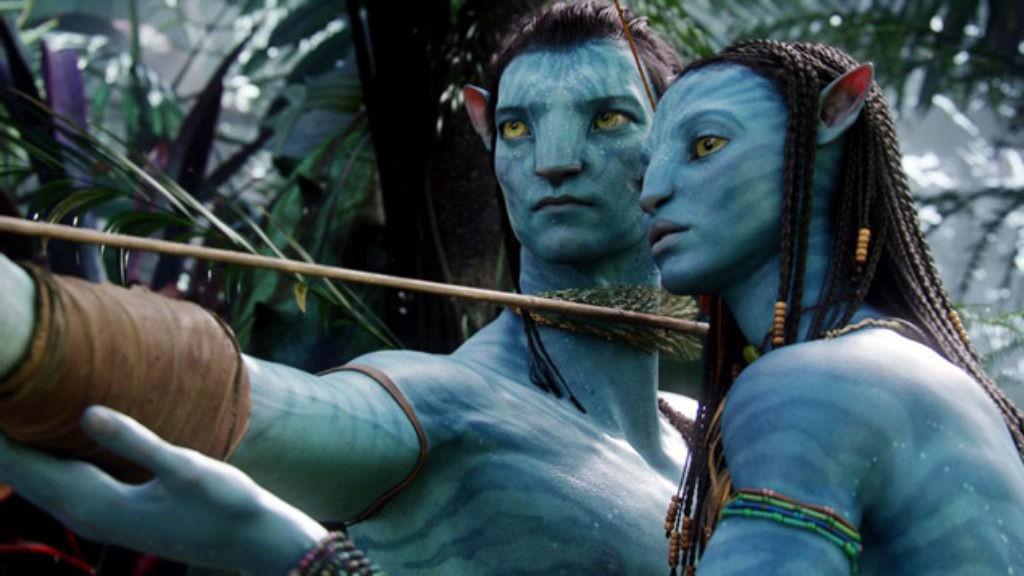 James Camerons «Avatar» spås å bli like stor som «Titanic».