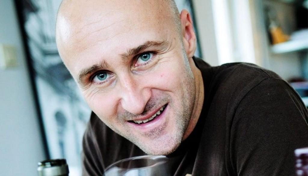"""EKSPERT: Ole Martin Alfsen er vinkelner og fagansvarlig for mat og drikke ved Kulinarisk Akademi. Ansvarlig for vinkelnerutdannelsen i Norge. Du ser ham som ekspert i TVNorges """"4-stjerners middag"""" hver uke."""