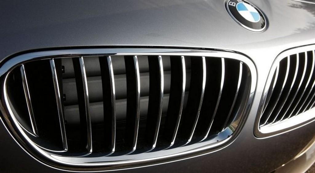 5-SEIER: Det er synd at ikke flere har råd til denne bilen.