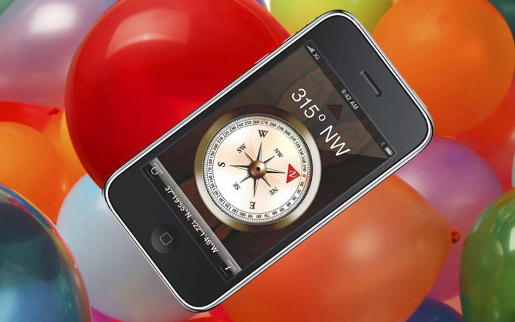 OS 4.0 har ikke fått en endelig lanseringsdato. Det kan komme av at den vil sammenfalle med en lansering av neste generasjon Iphone.
