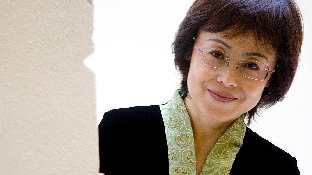 DEN KJENTE forfatteren og journalisten Xinran har gjort det til sitt livsverk å gjøre kinesiske kvinners hverdagsliv og utfordringer kjent. Hun har forelest ved Harvard, Cambridge og blant annet talt på G8-møtet.