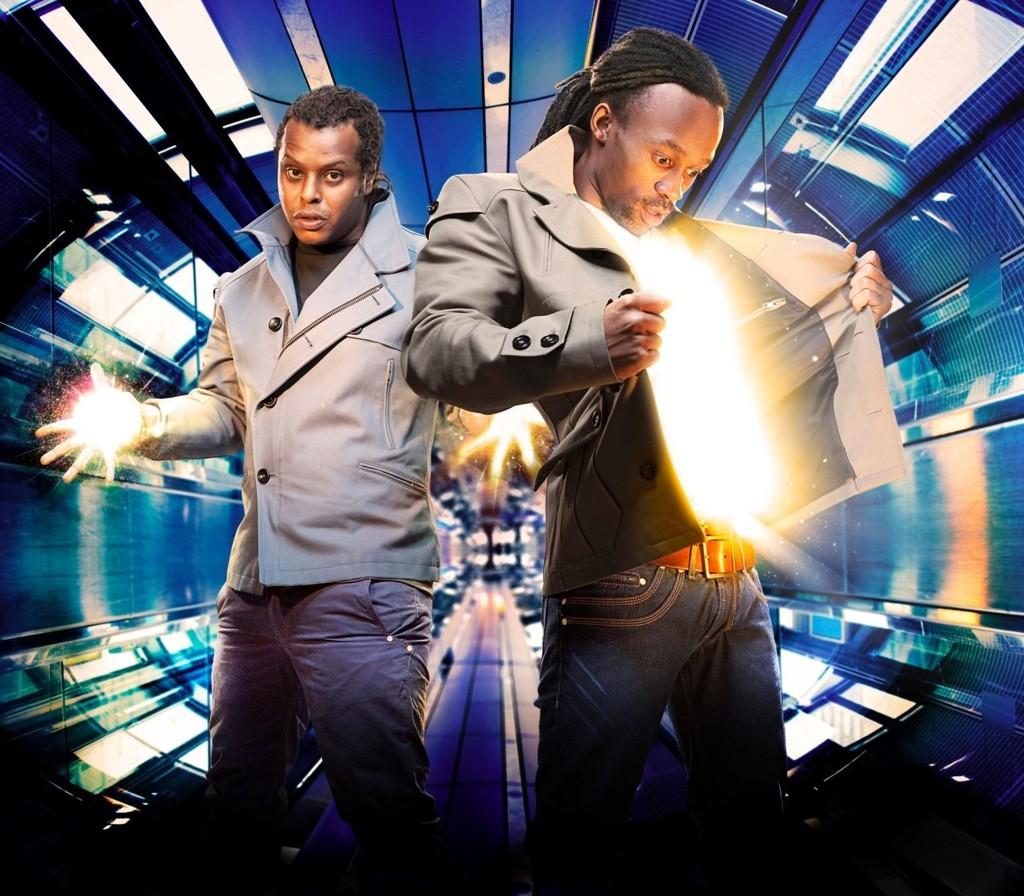 Kommer vi til å huske Madcons «Glow» på grunn av Melodi Grand Prix-suksessen eller på grunn av sommeren 2010?