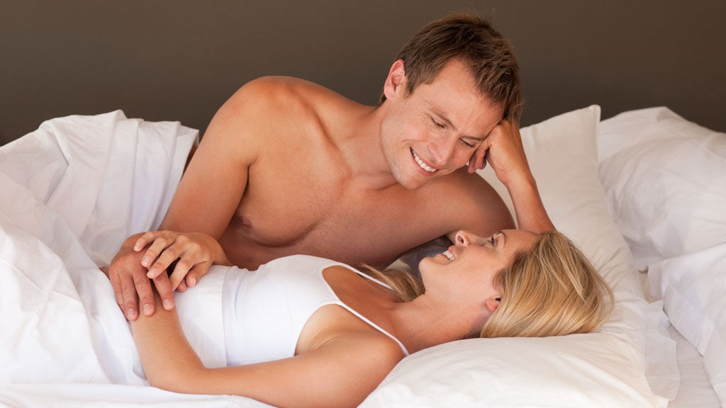 erotiske bilder hvordan økexlysten hos kvinner