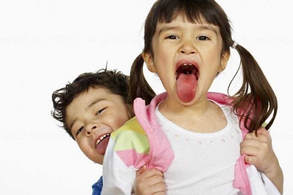Fra klokka 12 til 19 er Schous Plass spekket av aktiviteter for unga.